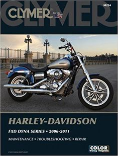 Shop over 50000 harley davidson parts from top brands for your harley dyna softail sportster and more find parts for all harley models. Shop genuine harley davidsonr motorcycle parts accessories find over 10000 ways to build your bike with custom motorcycle parts motorcycle accessories. #harleydavidson2018 #harleydavidsondynamodels