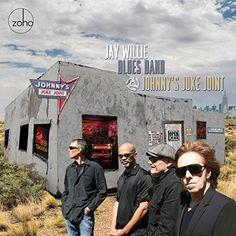 Johnny's Juke Joint Willie Blues Band, Jay http://www.amazon.com/dp/B013E0J45O/ref=cm_sw_r_pi_dp_G6guwb0AJYA6T