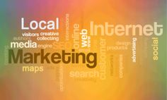 Key SoCal Local Internet Marketing Trends To Remember This Year | ADMAX Media Mojo he Internet marketing world that small businesses are now required to circumnavigate comes to be increasingly complex each passing year. But Edwin Dearborn, business marketing strategist at Dearborn Associates, anticipates that key developing trends in 2014 will serve to codify SMBs' SoCal local Internet marketing efforts.