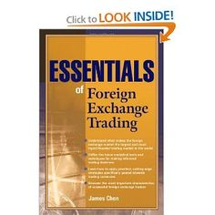 John blogger.com - Forex Essentials in 15 Trades - Amazon for Trader