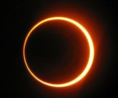 when to watch eclipses