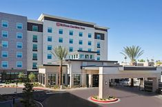 Las Vegas City, Las Vegas Strip, Las Vegas Hotels, Paris Hotels, Bellagio Conservatory, Boulder City, Mgm Grand Garden Arena, Outdoor Swimming Pool, Swimming Pools