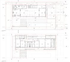 Galeria de Residência Prêmie / MarchettiBonetti+ Arquitetos Associados - 24