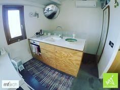 Casa C #archicraft #kitchen #architecture #archilovers #design #interior #interiordesign #corian #crafts #wood
