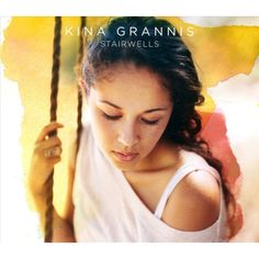 valentine song kina grannis free download