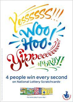 National Lottery winnerYES‼ I Lenda VL AM the March 2017 Lotto Jackpot Winner‼000 4 3 13 7 11:11 22Universe Please Help Me, Thank You I AM GRATEFUL‼