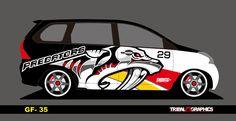 Vehicle Signage, Golf Mk3, Car Wrap, Car Show, Sticker Design, San Diego, Wraps, Stickers, Vehicles