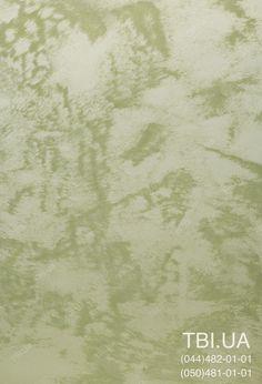 #plaster #design #decor #interior #штукатурка #фактура #финиш #дизайн #интерьер #экстерьер #фасад