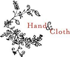 HandandCloth kantha throws