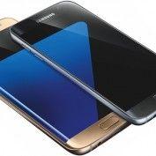 Samsung annonce le Galaxy S7 et le Galaxy S7 Edge