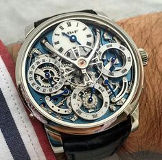 #watches #relojes