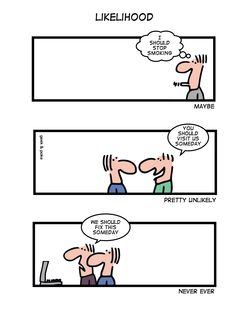 Fixing Legacy Code - It never happens Programming Humor, Physics Humor, Cartoon Network Adventure Time, Adventure Time Anime, Computer Jokes, Engineering Memes, Tech Humor, Nerd, Work Humor
