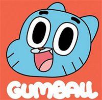 Asombroso Mundo de Gumball! Descargar Android Gratis | Juegos de Gumball - jugar online