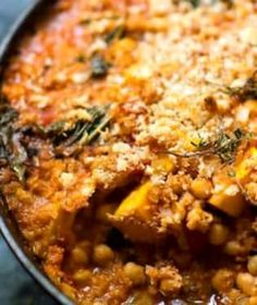 Tahini, Chorizo, Hummus, Soup, Bulgur, Soups