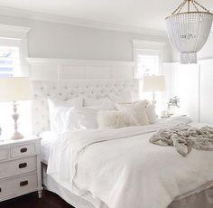 #bedroom #homedecor
