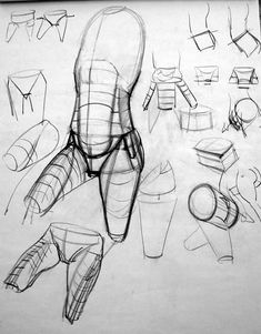 "Anatomy Studies Demo: ""Figure Studies"" - Page 2 Pelvis Anatomy, Leg Anatomy, Gross Anatomy, Anatomy Study, Anatomy Drawing, Human Anatomy, Human Drawing, Drawing Practice, Figure Drawing Reference"