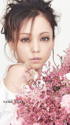 Japanese Beauty, Asian Beauty, Prity Girl, Photoshoot Inspiration, Wallpaper S, Pretty Woman, Beauty Women, Cool Girl, Eye Candy