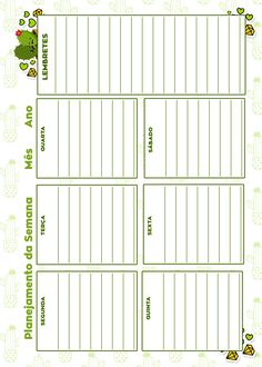 1 million+ Stunning Free Images to Use Anywhere Planner Sheets, Planner Book, Free Planner, Bullet Journal Tracker, Free To Use Images, Teacher Planner, Personal Organizer, Lettering Tutorial, Writing Paper