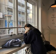 like u at caribou lmao ily Pale Aesthetic, Korean Aesthetic, Summer Aesthetic, Aesthetic Photo, Korean Ulzzang, Korean Girl, Ulzzang Style, Kim Chungha, Girl Korea