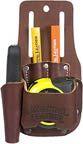 Occidental Leather Tool Holders