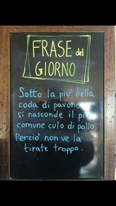 Questa frase racchiude la vita Ironic Quotes, Motivational Quotes, Love Selfie, Nostalgia, Sarcasm Humor, Life Inspiration, Funny Images, Life Lessons, Decir No
