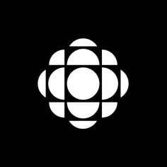 Gottschalk  Ash / Canadian Broadcasting Corporation / Symbol /...