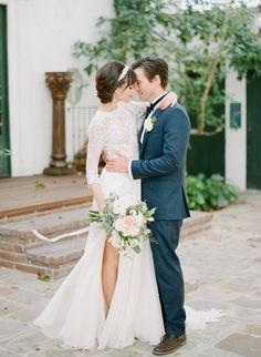 b-koman-photography-los-angeles-wedding-photos_03