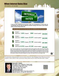 jumbo mortgage rates iowa