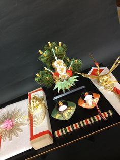 ㈲ながさわ結納店 #japan #mizuhiki #wedding #yuino #fukuoka#hakata