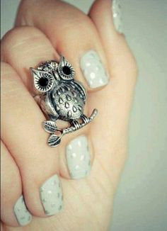 nail art!!:)