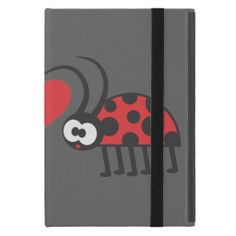 >>>Smart Deals for          Cute Ladybug Lovebirds iPad Mini Powis Case iPad Mini Covers           Cute Ladybug Lovebirds iPad Mini Powis Case iPad Mini Covers online after you search a lot for where to buyThis Deals          Cute Ladybug Lovebirds iPad Mini Powis Case iPad Mini Covers Revi...Cleck See More >>> http://www.zazzle.com/cute_ladybug_lovebirds_ipad_mini_powis_case-256978060505176891?rf=238627982471231924&zbar=1&tc=terrest