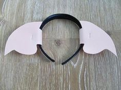 Harry Potter Costume Dobby ears for staff party Dobby Harry Potter, Harry Potter Disney, Harry Potter Halloween, Harry Potter Magie, Cosplay Harry Potter, Harry Potter Thema, Theme Harry Potter, Harry Potter Birthday, Harry Potter Characters
