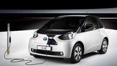 Україна у міжнародному рейтингу з розвитку електрокарів