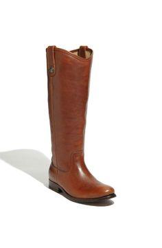725c074bbf9 shop nordstrom Melissa Button Frye Boots