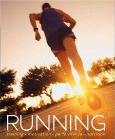 """Os recomendamos un lunes cargado de energía, #footing acompañado con nuestra lista de reproducción """"Go jogging"""""""