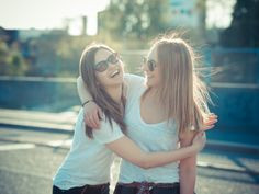18 Habits To Start In Your 20s (That Will Pay Off For...