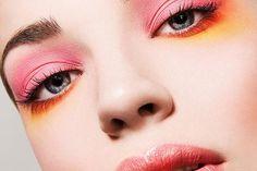 Own Unique Makeup Design: Tips for Making Makeup