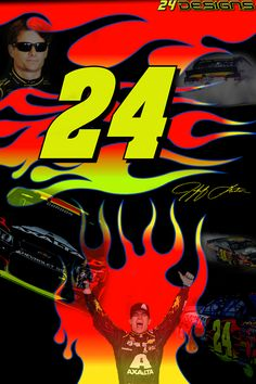 ,MY MAN!! Vallejo California, Jeff Gordon Nascar, Charlotte North Carolina, Nascar Sprint Cup, Big Dogs, Race Cars, Racing, Sports, Champion