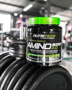 We break it down so you can build it up. 🐲  All proteins are made of building blocks called amino acids; amino acids are essentially broken down proteins for faster absorption.   Supplementing with amino acids is effective for muscle gain as amino acids are utilised during protein synthesis, aiding in the repair and rebuilding of muscle fibres.   #NUTRITECHFIT #TRAINLIKEAPRO #INTRAWORKOUT #AMINOBOOST #AMINOACIDS #FITNESS Gain Muscle, Amino Acids, Mixed Drinks, Protein, Nutrition, Workout, Building, Fitness, Construction