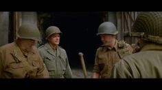Trailer for George Clooney's new Nazi Art Theft film, Monuments Men