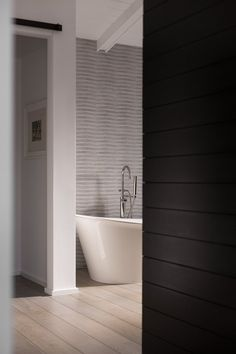 interior design orange county - Modern Interior Design Los ngeles - Modern anch emodel Interior ...