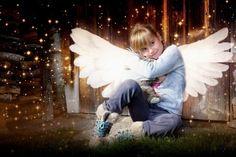 12 načina kako odgojiti savršeno dijete