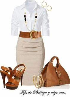 This is my church style