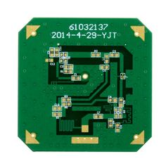 38 best multilayer pcb images circuit, circuit board, circuits