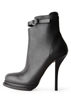 Aymeline Stiletto Boot by Alexander Wang