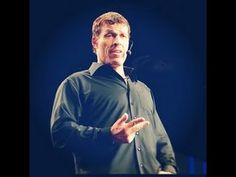 Take Immediate Control Of Your Day And 10X Your Productivity - Tony Robbins - YouTube