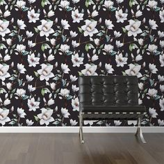 "Backed by our infamous ""Your Grandma Will Be Jealous"" Guarantee, Self-Adhesive Wallpaper will save your Time, Money, and Reputation. Whether you're looking for a temporary fix or a permanent solution,..."