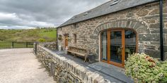 Self Catering Accommodation on a Welsh Hill Farm | Stabal-Iwrch - Holiday Cottages North Wales | Self Catering Snowdonia | Holiday Cottages North Wales | Self Catering Snowdonia