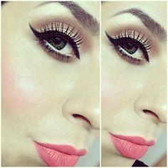 sadiiyah's Instagram photos   Pinsta.me : The Best Instagram Web Viewer