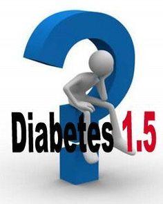 diabetes-type-1.5